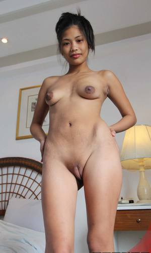 Phrase magnificent nude asians dark nipples amusing
