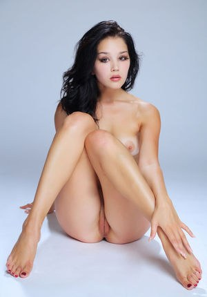 hottest chinese girl masturbaye