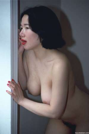 Asian Wife Pics